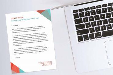 desk-cover-letter
