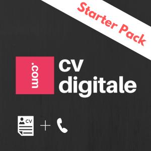 revisione-cv-starter-pack | cvdigitale.com