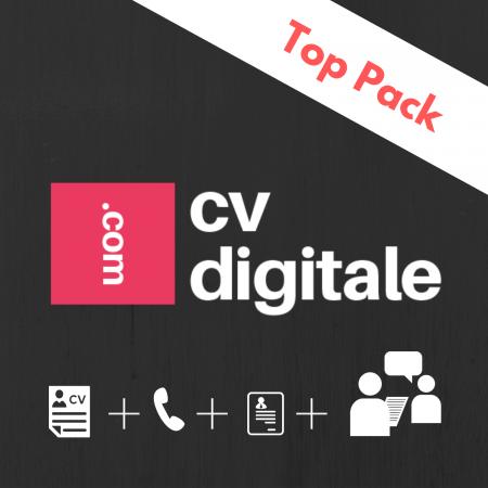 revisione-cv-top-pack | cvdigitale.com